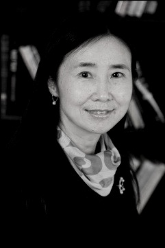 Dr. Henan Cheng is the associate director of the Center on Chinese Education at Columbia University. She has also been an adjunct professor in the Department of International and Transcultural Studies at Teachers College since 2012. Her primary research interests include international and comparative education, educational development and equity issues in China, especially issues related to the education of ethnic minorities and children of internal migrants. Dr. Cheng's publications on the education of migrant children have been cited in national and international media outlets including Time Magazine, Huffington Post, Hechinger Report, and Reference News.  Dr. Cheng has extensive interdisciplinary experience and training. In addition to teaching and working at various universities in China and the U.S. for almost two decades, Dr. Cheng has also been actively involved in educational development work at various international organizations over the past fifteen years, including Boston-based Tibet Poverty Alleviation Fund, the UNESCO International Institute for Educational Planning (IIEP), and the Yale-China Association. Dr. Cheng holds degrees in mechanical engineering and economics from Chongqing University and the University of International Business and Economics respectively, an Ed.M. from Boston University, and a doctorate from Teachers College, Columbia University.