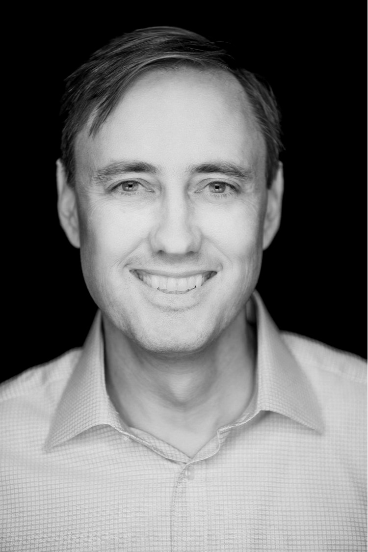 "Steve Jurvetson is an early-stage venture capitalist with a focus on founder-led, mission-driven companies at the cutting edge of disruptive technology and new industry formation. Steve was the early VC investor in SpaceX, Tesla, Planet, Memphis Meats, Hotmail, and the deep learning companies Mythic and Nervana. He also led founding investments in five companies that went public in successful IPOs and several others that became billion-dollar acquisitions.  Before co-founding Future Ventures and DFJ, Steve was an R&D Engineer at Hewlett-Packard, where seven of his chip designs were fabricated. He also worked in product marketing at Apple and NeXT and management consulting with Bain & Company. He completed his undergraduate Electrical Engineering degree at Stanford in 2.5 years, graduating #1 in his class, and went on to earn a MSEE and MBA from Stanford.  In 2017, Steve received the Visionary Award from SV Forum. In 2016, President Barack Obama appointed Steve as a Presidential Ambassador for Global Entrepreneurship. Steve has also been honored as one of ""Tech's Best Venture Investors"" by Forbes, and as the ""Venture Capitalist of the Year"" by Deloitte."