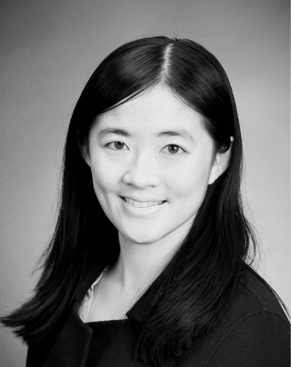 Xiaoyin Qu is a speaker, product manager, and community leader in product management. She published her book, Building World Class Products, in China and ran a product management column with over 11K paid subscribers. She is also a contributor for Forbes China, a columnist for 36kr, and a writer for Hacker Noon. Previously, she led video and entertainment products in Facebook and Instagram, managing several products with hundreds of millions of users . She is also the founder of PM sisters, a community for Asian female product managers, with hundreds of female product managers as members.  Building World Class Product is a book Xiaoyin published in 2018. Based on her experiences leading products in Facebook and Instagram, she shared actionable tips and strategies on building products, defining product strategies, growth, managing cross-functional teams, and recruiting product managers. The book focuses on building and managing products that operate on a global scale, and targets product managers with 0-5 years of experiences. The book peaked no.5 in the management category of JD.com(China's Amazon).