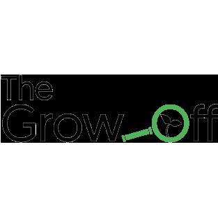 The Grow-Off