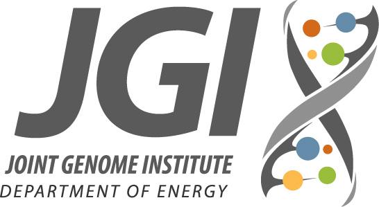 JGI_logo_stacked_DOEtag_RGB.jpg