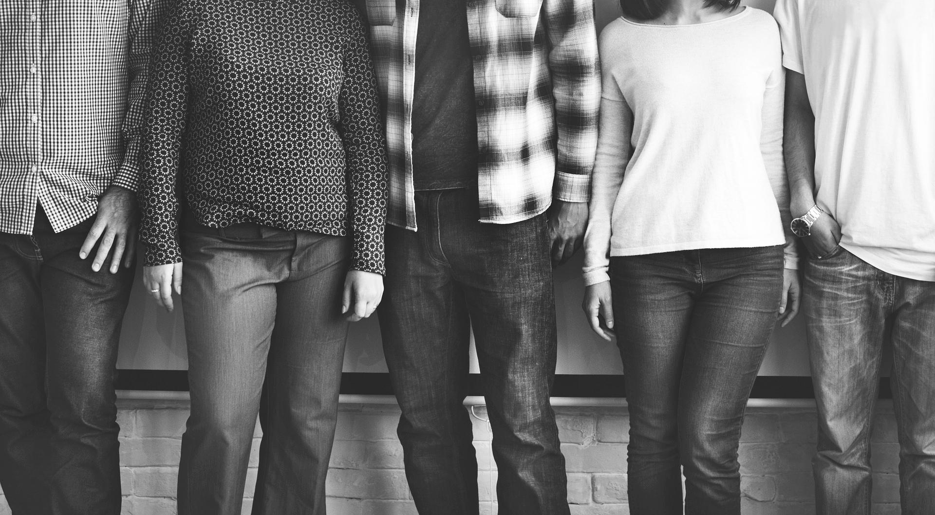 Meet-ups/Networking Groups
