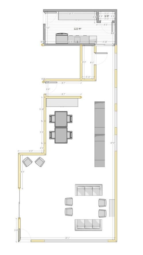 1a floorplan.jpg