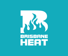 Brisbane Heat Webstore