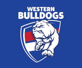 The Western Bulldogs Webstore
