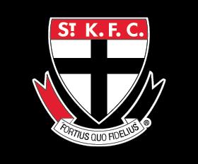 The Saints webstore