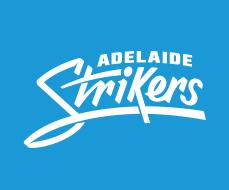 Adelaide Strikers Webstore