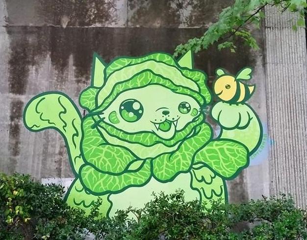Cabbagecat.jpg