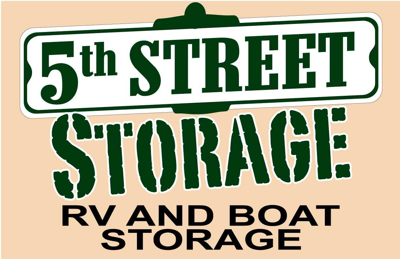 5th-st-storage_Smokin-SPons.jpeg