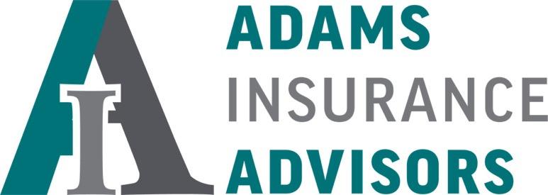 Adams Insurance Advisors.jpeg