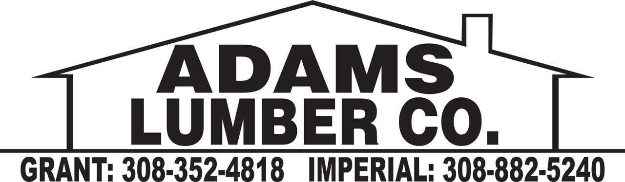 Adams Lumb 2x6Banner.jpeg