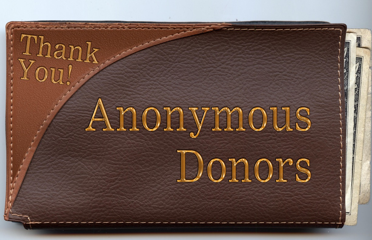 Annon Donors_Leather folder004.jpeg