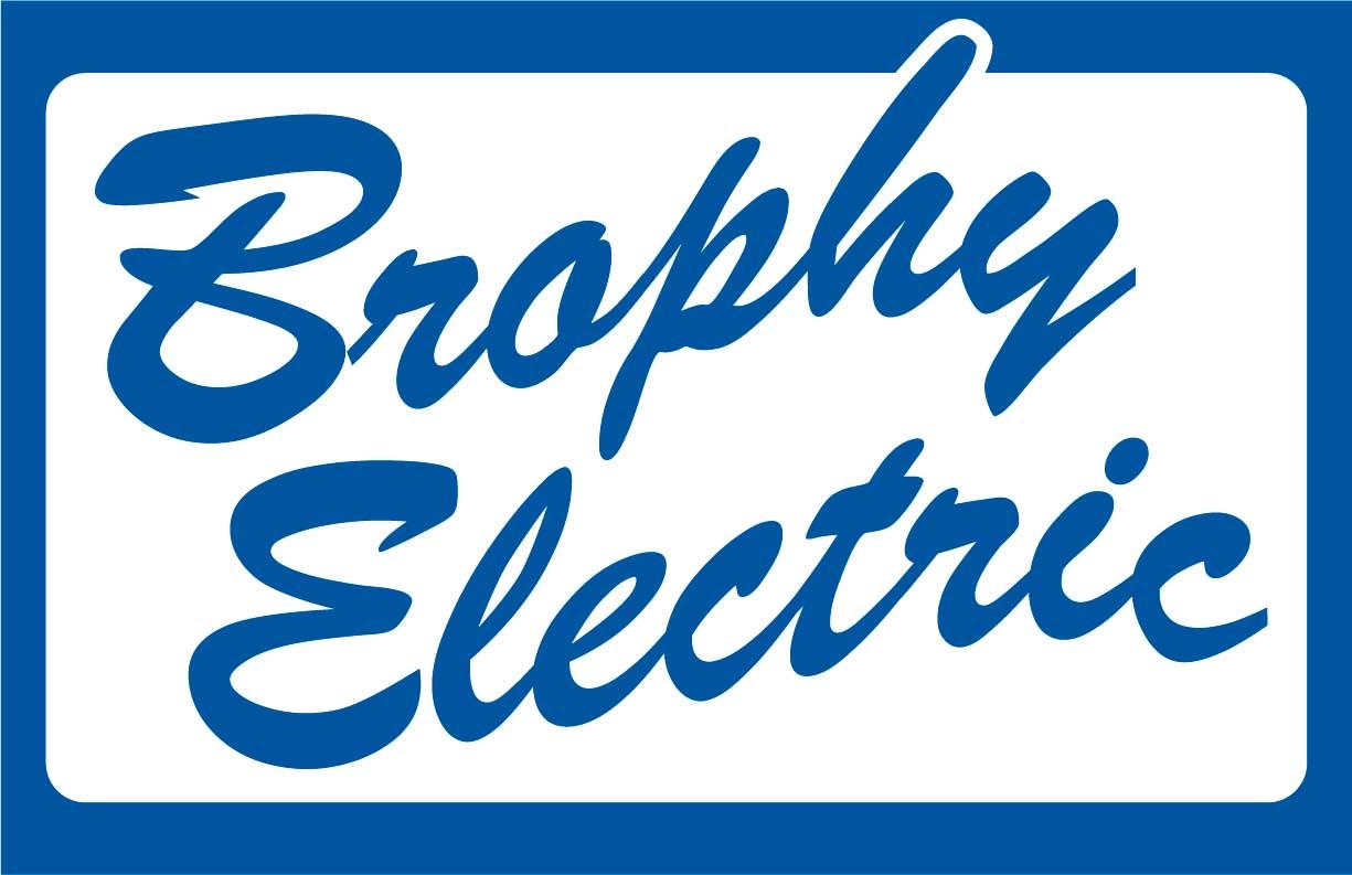 Brophy-Elect-sign.jpg
