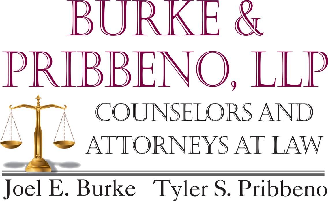 Burke&PribbenoLawPoster.jpeg