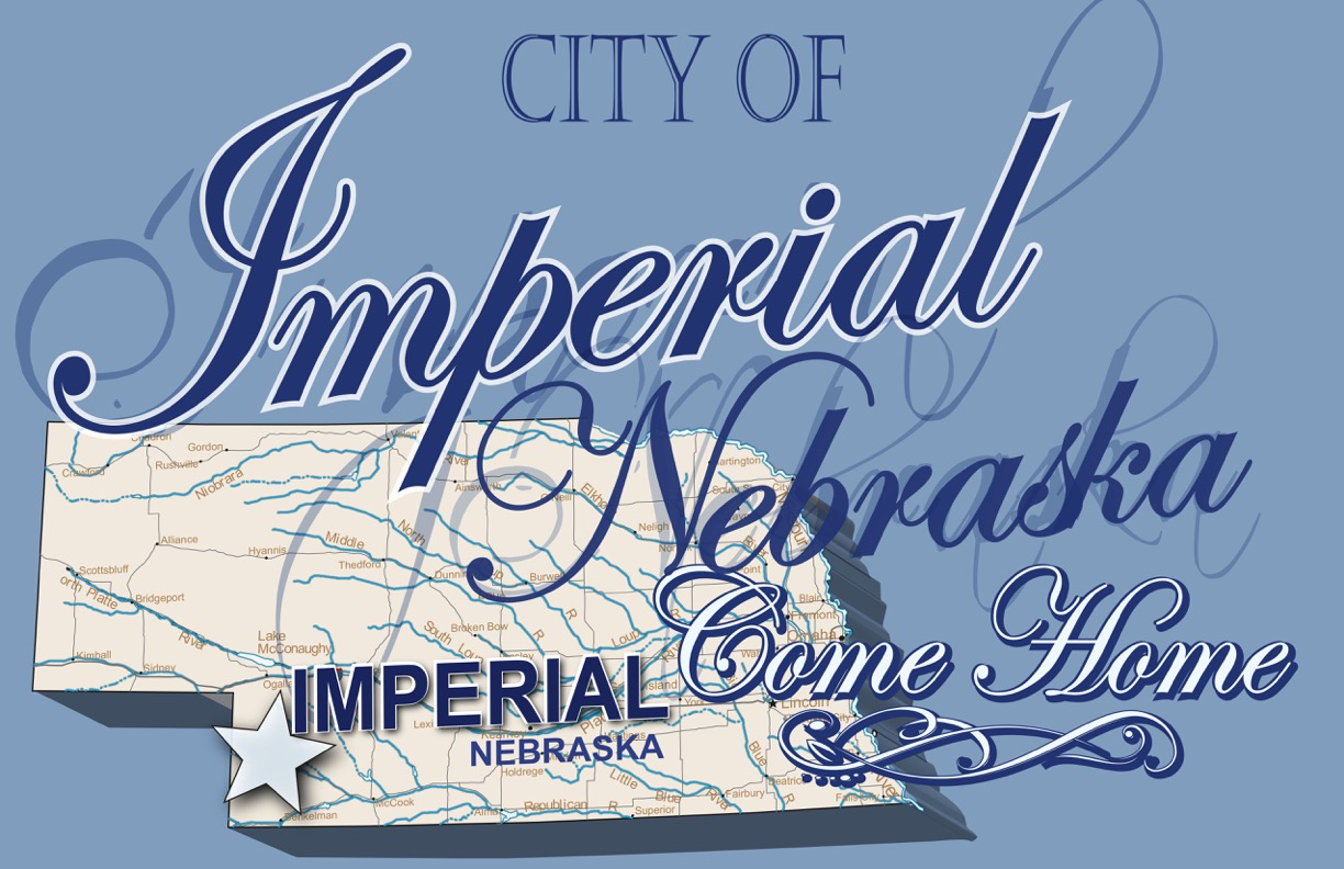 City of Imperial Smokin Poster.jpeg