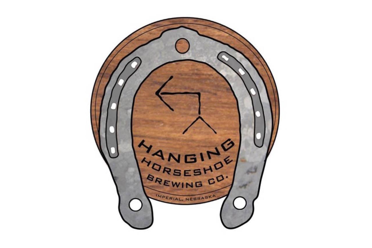 Hanging horseshoe (1).jpeg