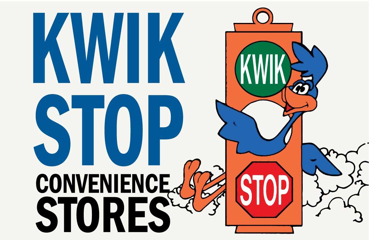 Kwik-Stop-sign.jpg