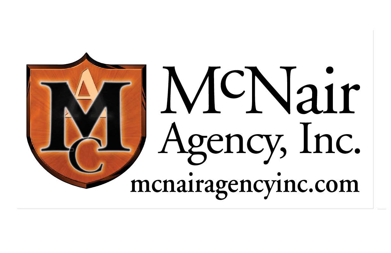 McNair Agency .jpg