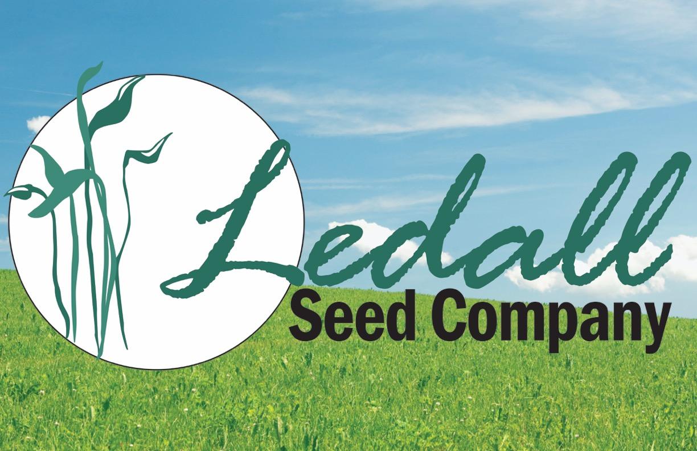 Ledall Seed-SMokin posters 2017.jpeg