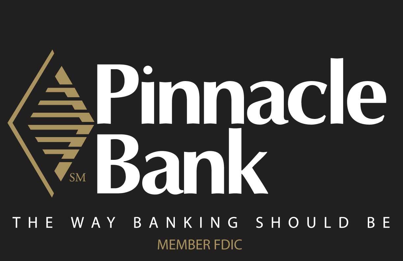 Pinnacle-B-sign.jpg