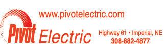 Pivot Electric.jpg