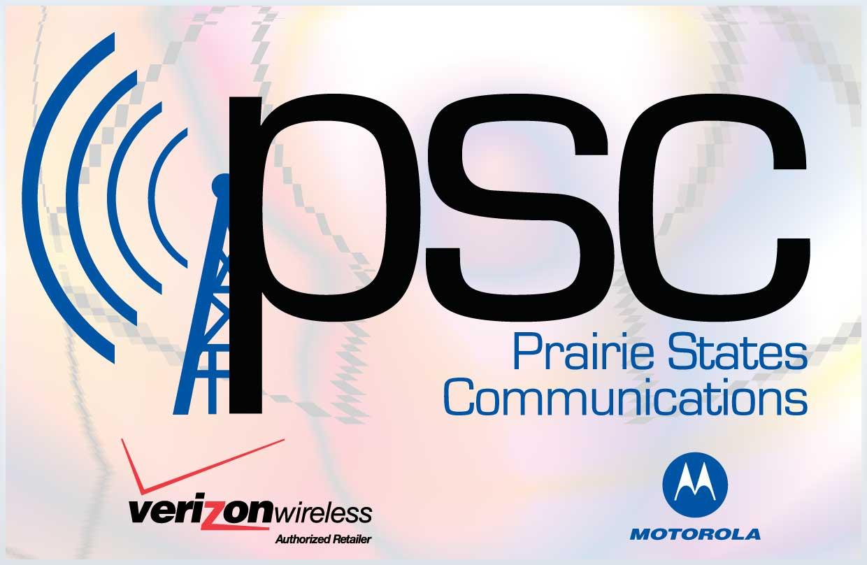 Prairie-States-Comm-sign.jpg