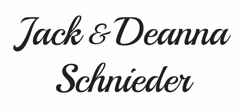 Schneiders-Smokin Poster.jpeg