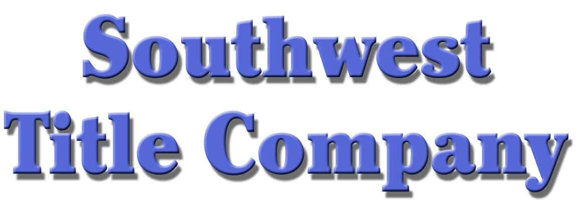 Southwest title logo large.jpeg