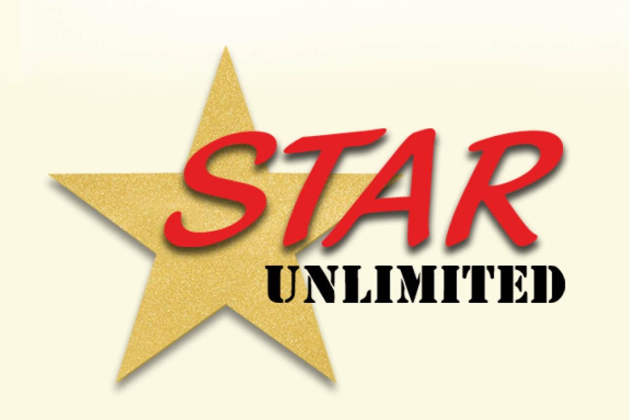 Star Unlimited.jpeg