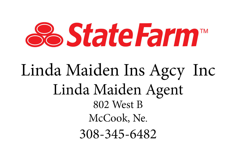 State Farm Poster 2019 Linda .jpg