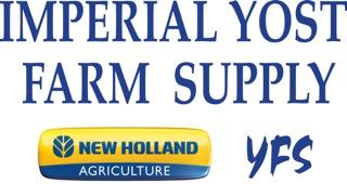 Yost Farm Supply-SMokin posters 2017.jpeg