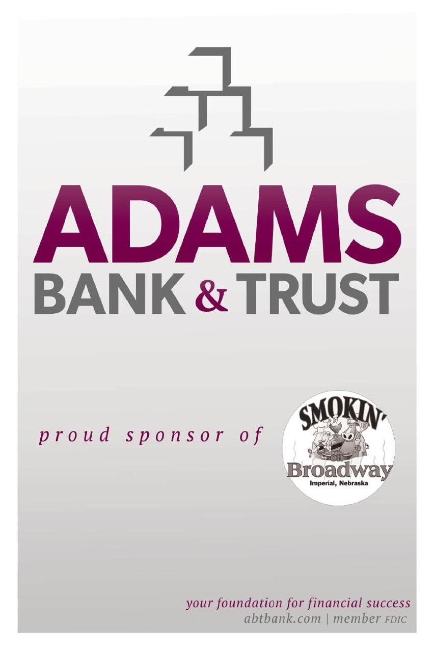 Adams Bank.jpeg