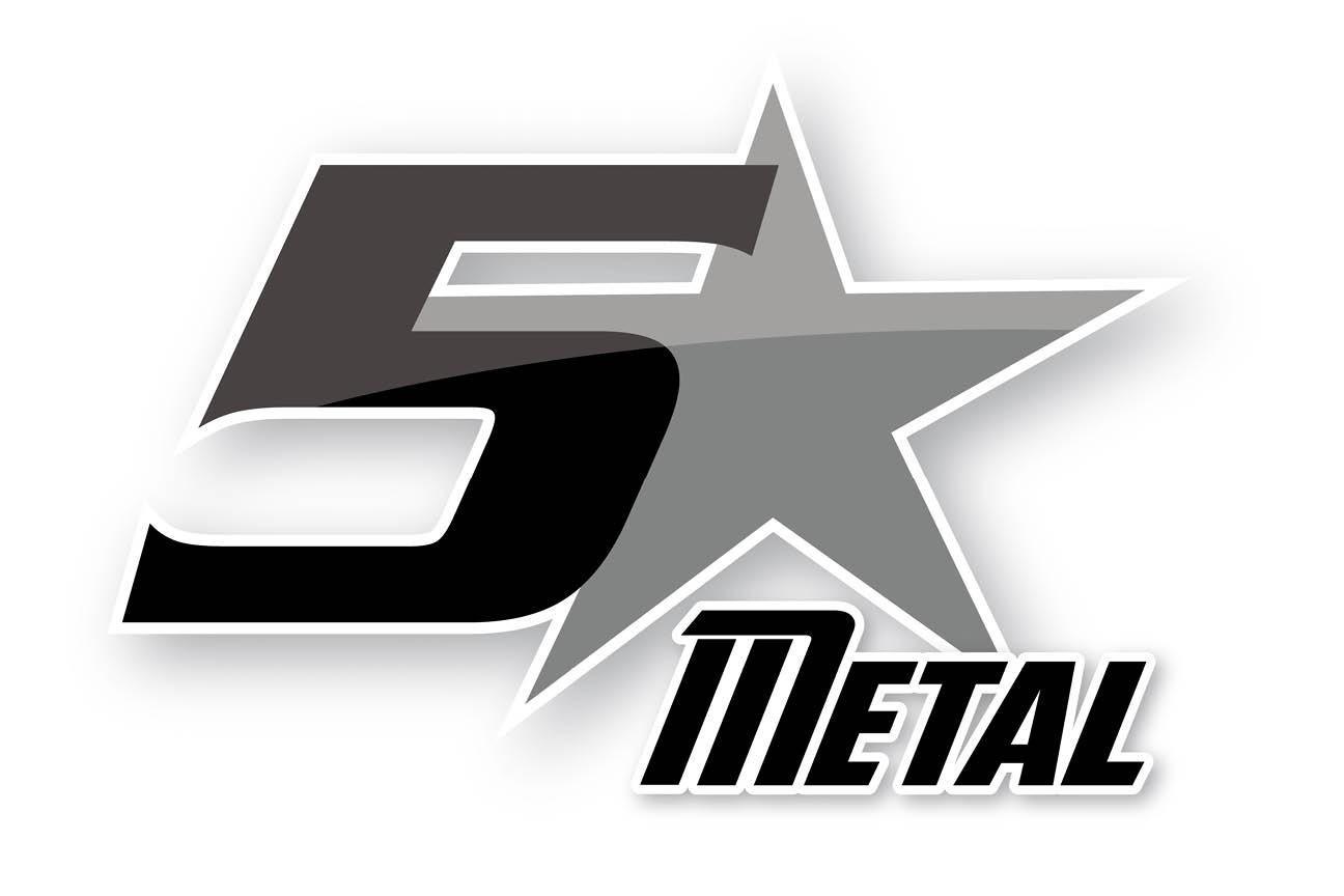 5star metal.jpg