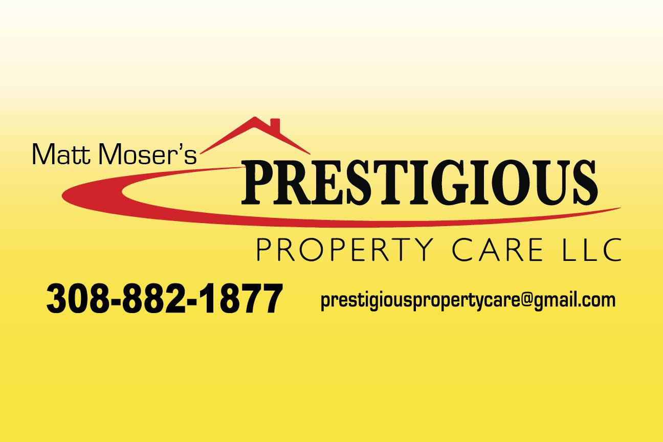 Prestigious Property.jpg