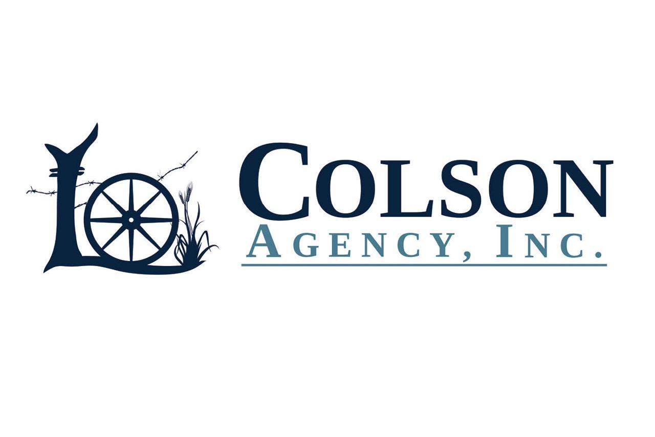 Colson Agency.jpeg