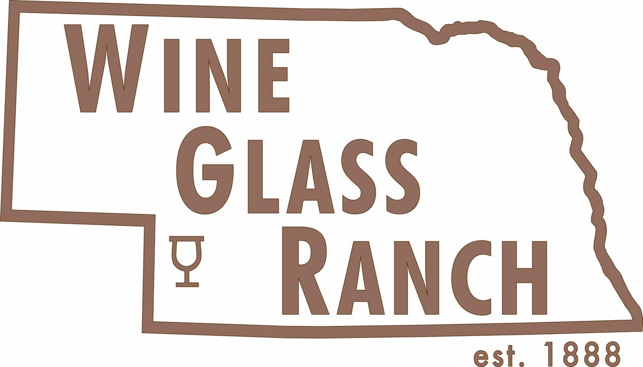 Wine Glass Ranch Poster.jpeg