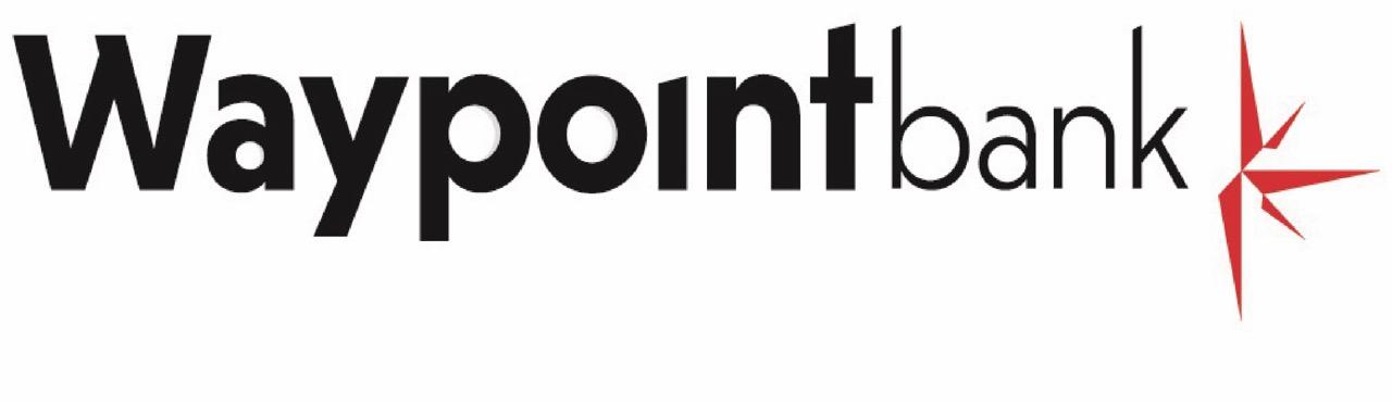 Waypoint poster (1).jpeg