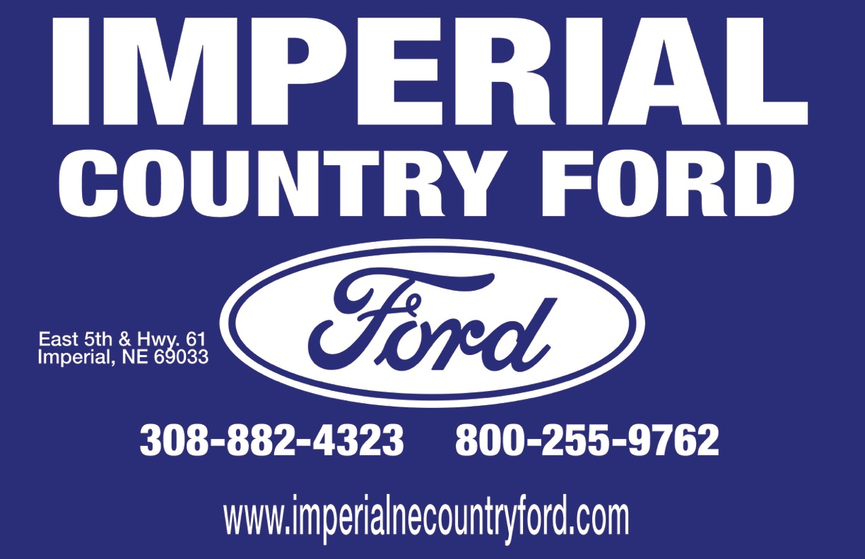 Imperial Country Ford copy.jpeg