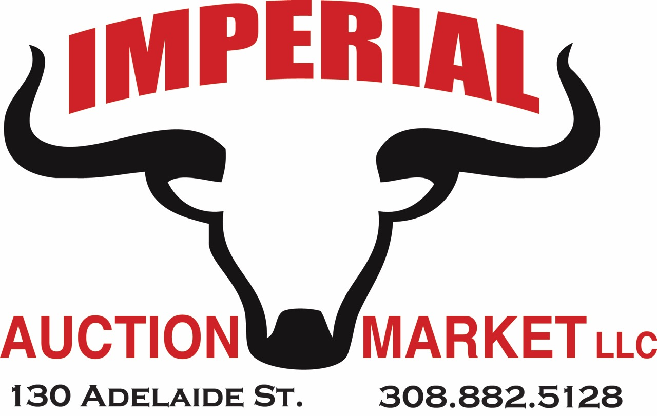 Imperial Auction Market.jpeg