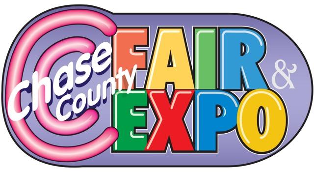 fair logo.jpeg