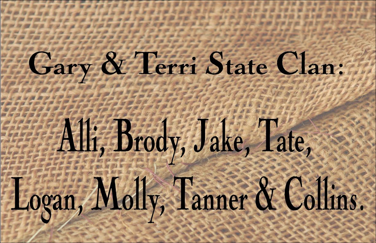 Gary and Terri State.jpg