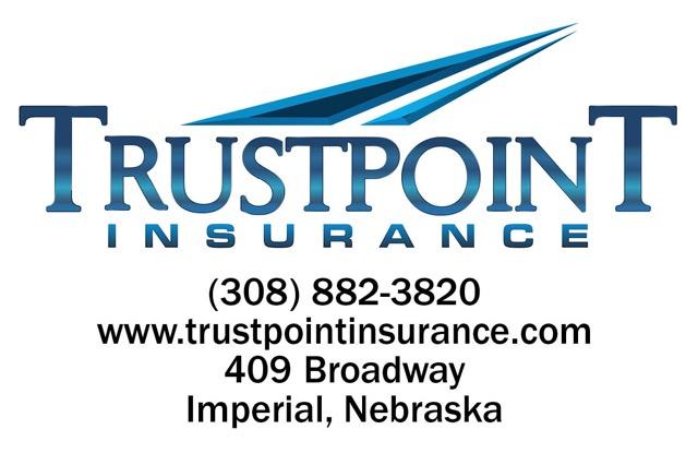Trustpoint Insurance .jpeg