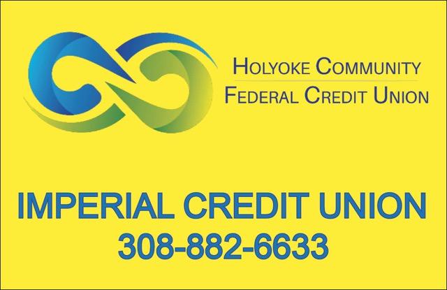Credit Union poster .jpeg