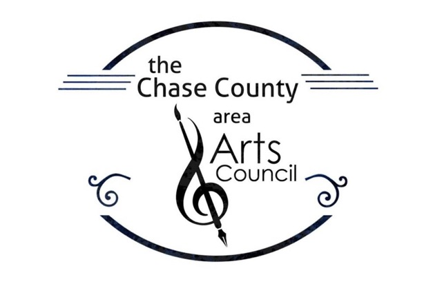 chase county area arts council.jpeg