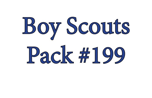 Boy Scouts Pack 199.jpeg