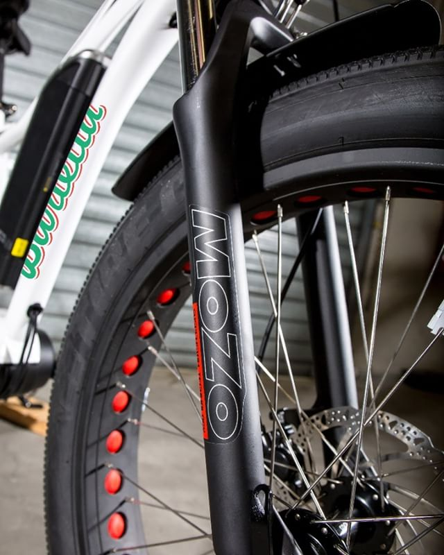 Our Sumo E-Bikes are designed for the terrain you want to ride. #bikemenu #newmenu #catalouge #bikecatalouge #ebike #ebikes #fatebike #fatbike#electricbike #Deliverybike #touringbike#lifestylebiking #batterypower#resturantbike #fooddelivery #oshi#sumobike #bikecourier #bikemessenger