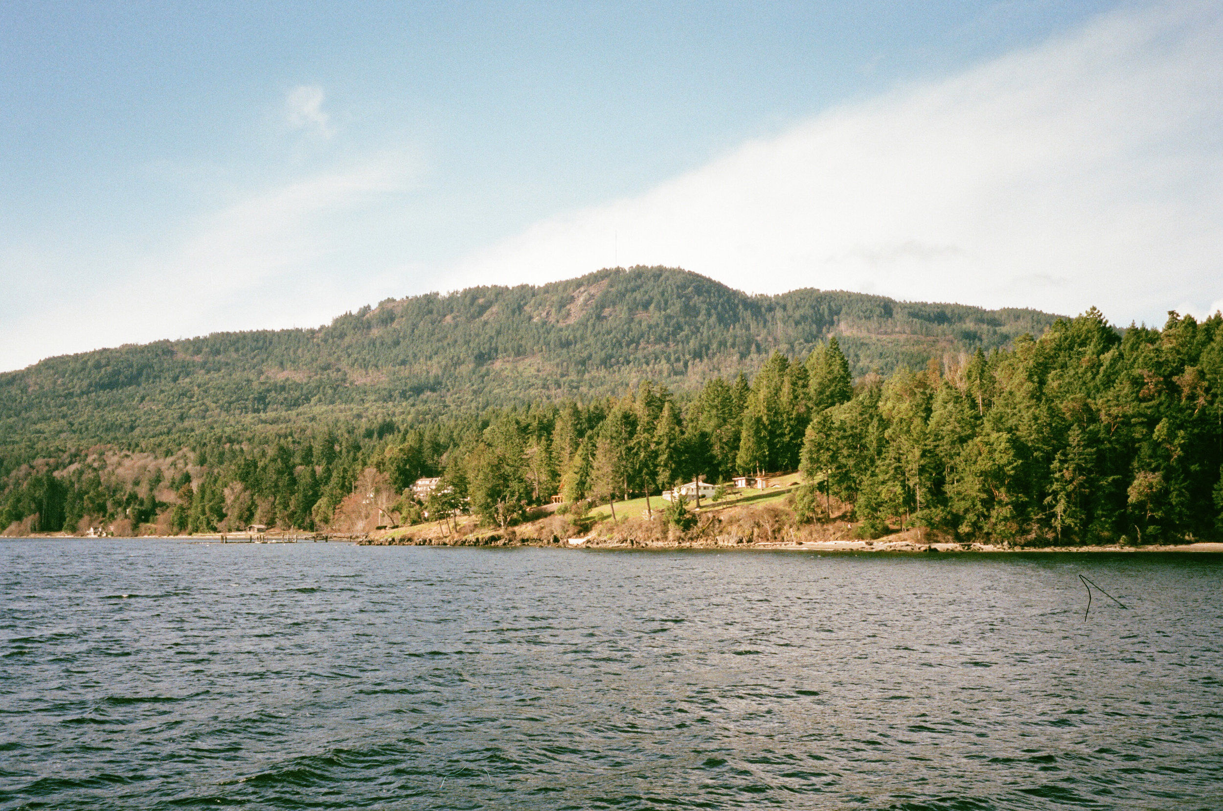 mill bay bc on vancouver island canada
