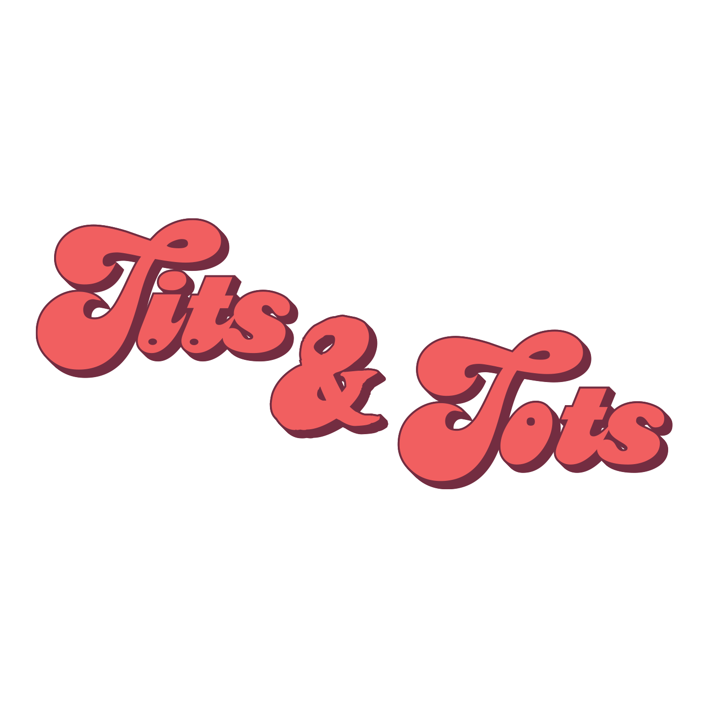 Tits and Tots 2019 Parksville BC Vancouver Island Canada