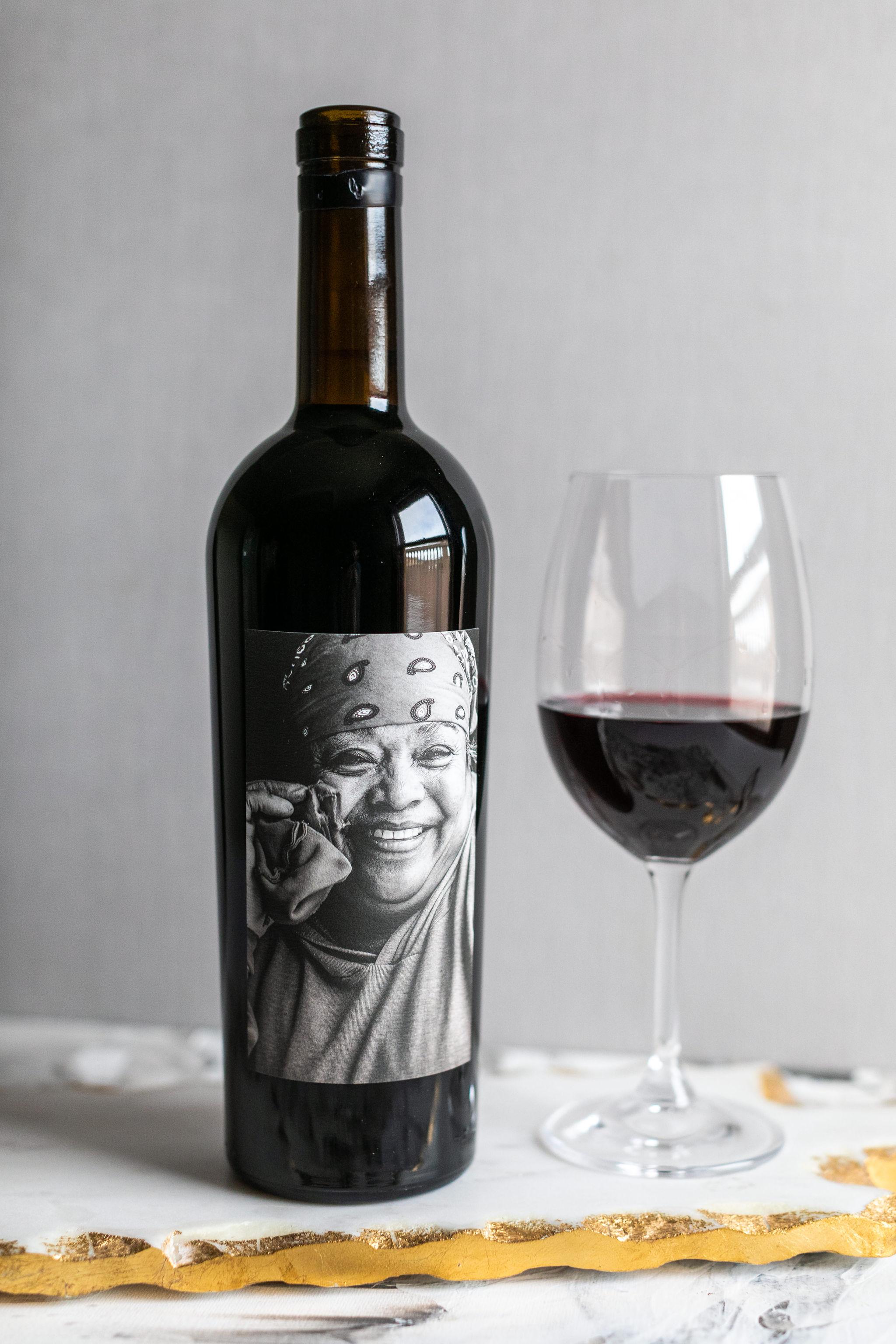 acacia_productions-wine_speak-2019-0311.jpg