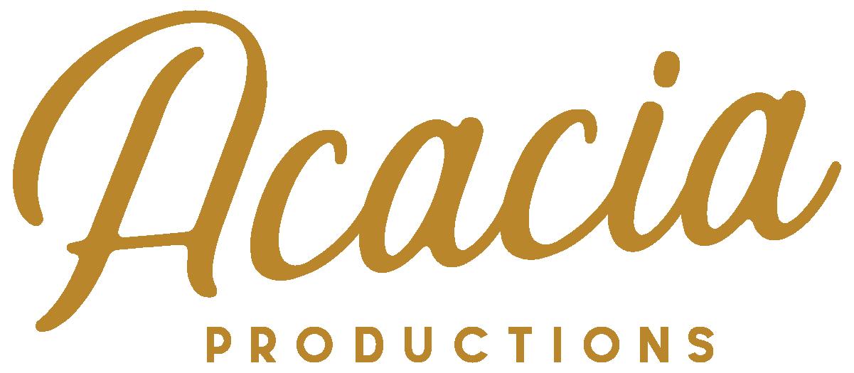 Acacia-PrimaryLogo-05.png